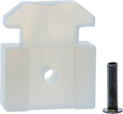Repair Kit For Kodak Carousel Slide Projector w/Manual Focus (Non-Advancing)