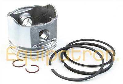 Briggs & Stratton 499284 STD Piston Assy Replaces # 499282, 394661, 499284