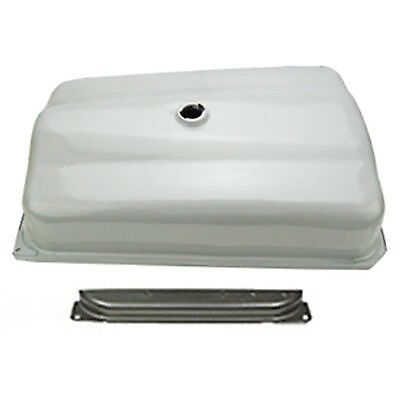 NAA9002E TGas Fuel Tank for Ford NH ractor 600 700 Series 701 NAA Jubilee