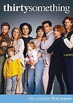 thirtysomething ~ Complete 1st First Season 1 One ~ BRAND NEW 6-DISC DVD SET
