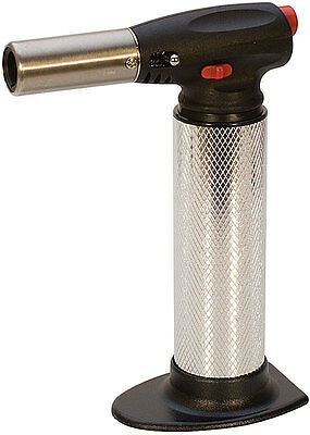 All-purpose Large Butane Torch
