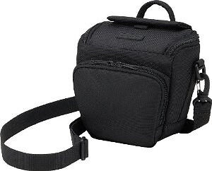 Olympus Soft Case for Pen Digital Cameras and lenses/ Micro Fouth Thirds  CS20SF