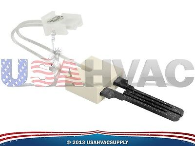 AMERICAN STANDARD / Trane Hot Surface Ignitor IGN00054
