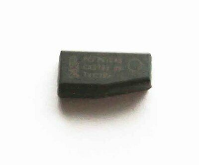 New ID46 Transponder Chip CITROEN Berlingo, C2, C3, C4, C5, C6, C8, C4 Picasso