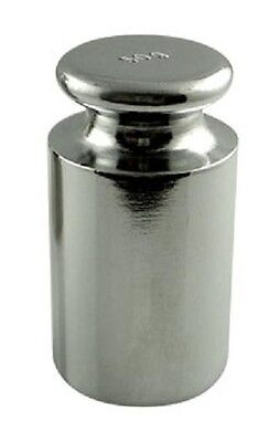 50g Calibration Weight for Digital Scales Test Weight Brand New