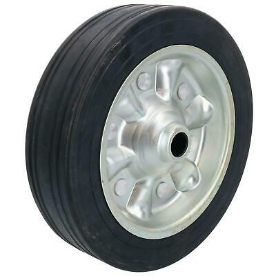 Replacement Jockey Heavy Duty Trailer Jockey Wheel 230mm TR030