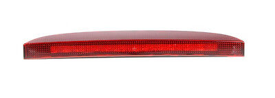 New Genuine Renault Clio II 98-06 Rear High Level Spoiler Stop Brake Light Lamp