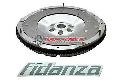 Fidanza Lightweight Flywheel Audi Tt Quattro Vw Beetle Gti Jetta 1.8L Turbo 6Spd
