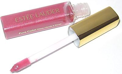 Estee Lauder Pure Color Gloss -33 Orchid Passion Shimmer- 4,6ml New
