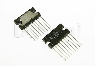 TDA1514A Original Pulled Philips Integrated Circuit TDA-1514A
