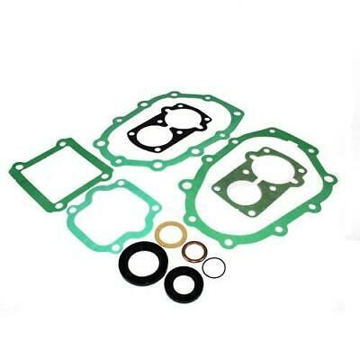 Land Rover Defender Discovery 1 LT77 5 Speed Gearbox Seal & Gasket Set - RTC6797