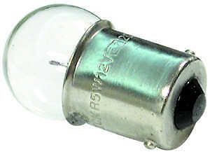 207 Sidelight Tail Light Car Bulb 12V 5W - Buy 2 Get One Free!!!!