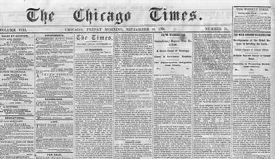 Minnesota Indian Outbreak Of 1862, Civil War Wisconsin Troops Ordered To St Paul