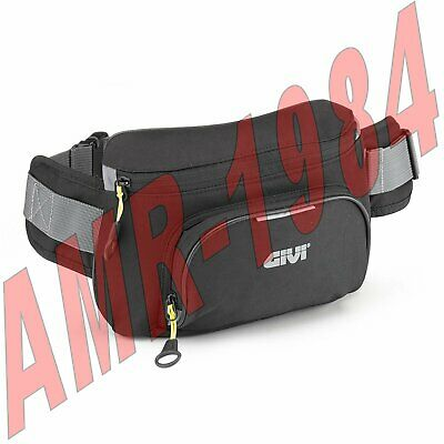 Borsello Marsupio Easy Bag  Gi.vi  Ea108B