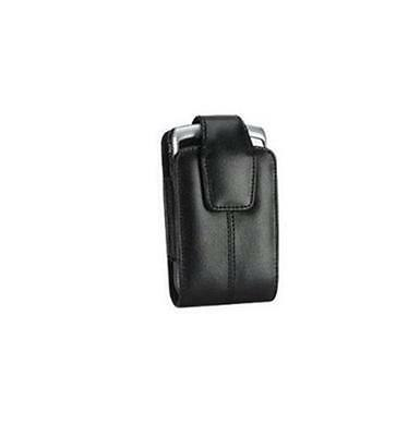 Vertical Belt Clip Holder Case Pouch Cover - See the Compatible List inside