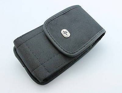 NEW - Heavy Duty Rugged Holder Belt Clip Case Pouch Cover -See the List inside