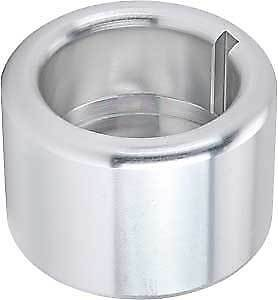 JEGS Performance Products 80741 Crank Turning Socket