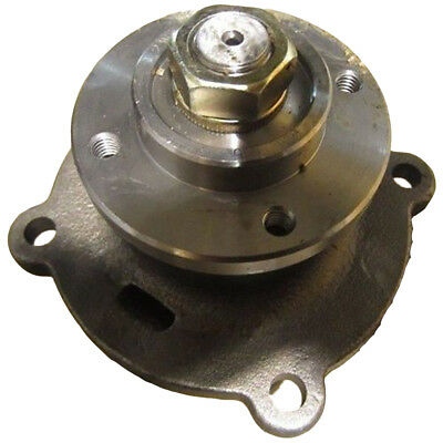 2W1223 1W2929 Water Pump for Caterpillar CAT 3204 Engine