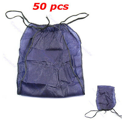 Hot Sell Saloon Spa Travel Disposable Panties Underwear T-Back G-String  50 pcs