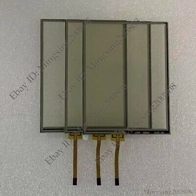 Touch Screen Digitizer For Trimble TS C3 TSC3 AMT10476 AMT 10476