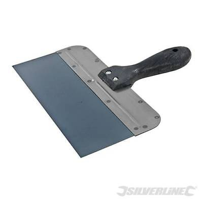 250mm  Taping Joint Knife ( Drywall Spread Mud , Plasterer Tool ) 245084