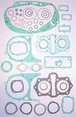 New Yamaha Engine Gasket Kit XS1 XS2 XS650 75-81 XS 650