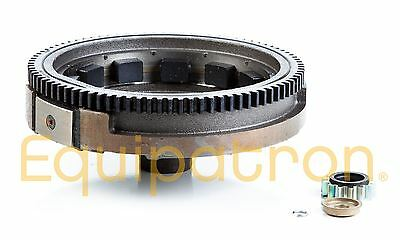 Briggs & Stratton 698281 Flywheel Replaces # 792497, 790922