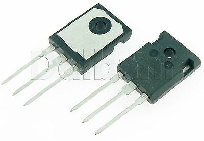 2 PCS SD20N60 TO-3P power MOSFET transistor new
