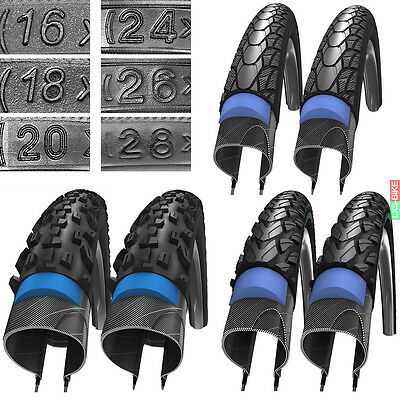 vittoria open corsa sc road race bike clincher tyre skin. Black Bedroom Furniture Sets. Home Design Ideas