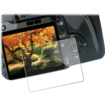Vello Screen Protector Ultra for Sony NEX-5, 5N, 6, 7,