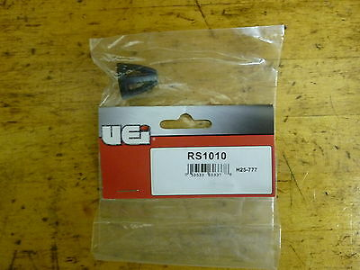 UEI TEST INSTRUMENTS RS1010, RReplacement Sensor Cap For G502-7200/G310
