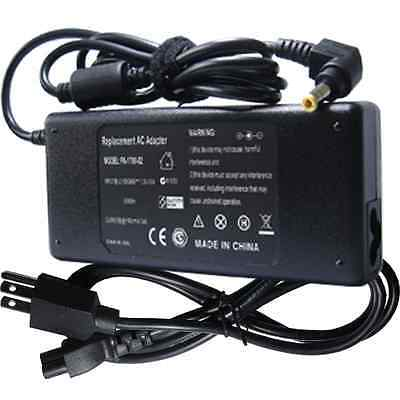 New AC Adapter Charger Power Cord for ASUS K73E-A1 K73E-BBR7 K73E-DH31 K73E-DS31