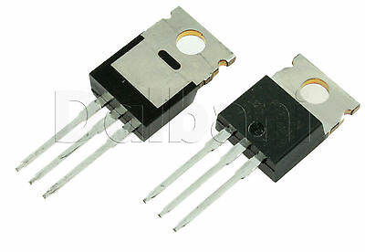IRF1310N Original New IR Mosfet