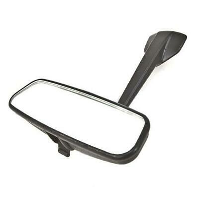 Land Rover Defender Interior Dipping Rear View Mirror - MTC6376