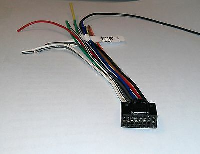 wiring harness for kenwood kdc 152 wiring diagram kenwood kdc 252u wiring harness auto diagram kenwood kdc 152 stereo