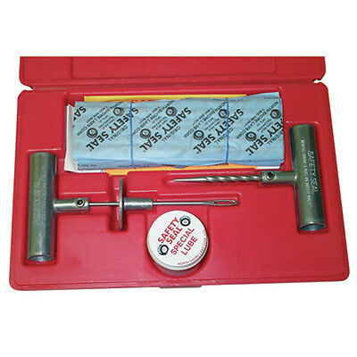 Safety Seal SSKTP Truck Tire Repair Kit