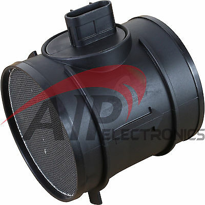 NEW MASS AIR FLOW SENSOR METER *FITS CHEVY GMC CADILLAC