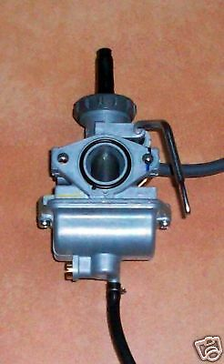 20er Tuning Vergaser Carburetor Carb Carbs Keihin PC30 Honda CB CY XL 50