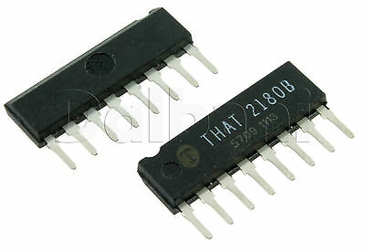 THAT2180B Original New Toshiba  Integrated Circuit