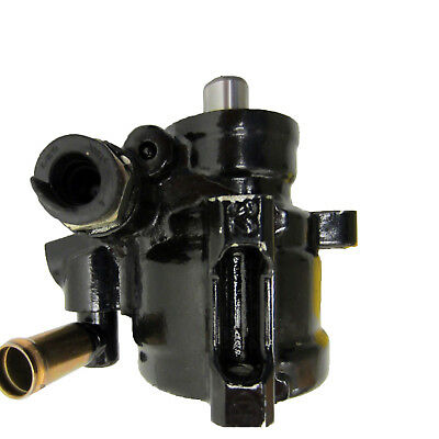 Mercruiser New OEM Power Steering Pump 806230T, 863082A2, 806230