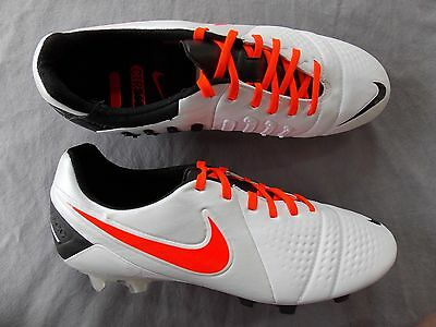 Mens Nike CTR360 Maestri III FG soccer cleats football boots shoes 525166 180