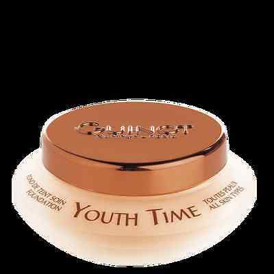 Guinot Fond De Teint Soin Youth Time Foundation Jeunesse Eclat Du Teint Face 01