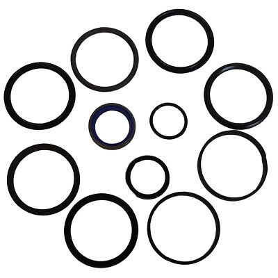 70255805-7 Lift Arm Cylinder Seal Kit Hydraulic for Allis Chalmers 180 185