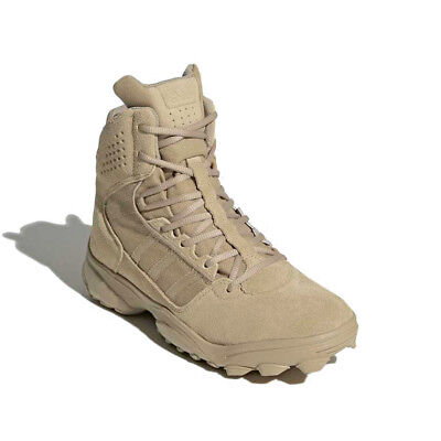c077770a0ef Adidas GSG9.3 Desert Low Tactical Boots Clear Sand