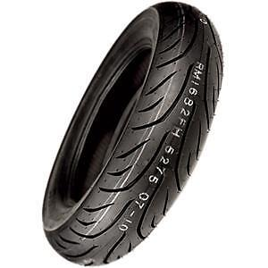 New Se890 Journey Touring Radial Motorcycle Rear Tire 180/70-16