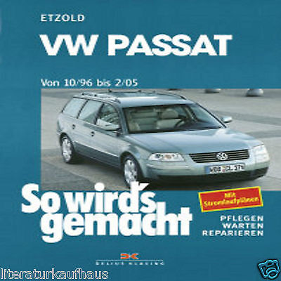 vw lupo 1998 05 seat arosa 1997 04 reparaturanleitung so wirds gemacht etzold. Black Bedroom Furniture Sets. Home Design Ideas