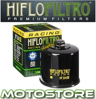 Trumpet Tyres Yamaha XV1900 A Midnight Star 11 12 13 14 15 Chrome Oil Filter Genuine OE Quality HiFlo HF204C