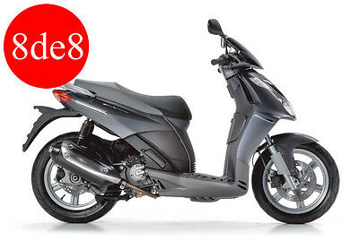 manual taller atlantic 125