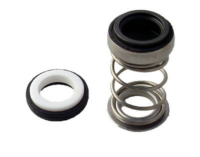 Mechanical Pump Seal Kit for Armstrong B & G Circulation Pump # S-401A