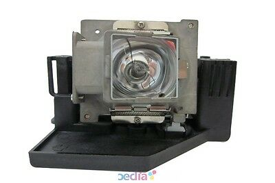 Generic Projector Lamp for VIEWSONIC PJ588D OEM Equivalent Bulb with Housing